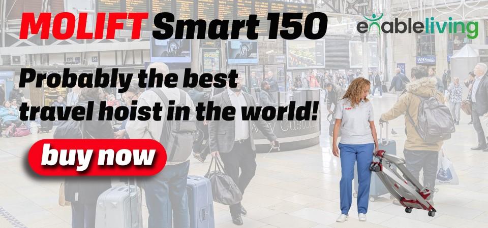 Molift Smart 150