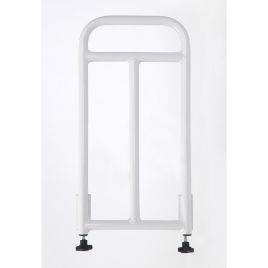 Bariatric Grab Bar
