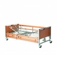 Invacare Etude Plus Profiling bed