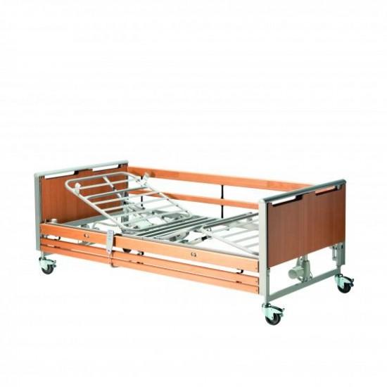 Invacare Etude Plus Low Profiling Bed