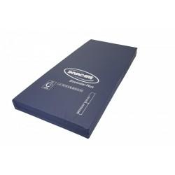 Invacare Essential Plus Pressure Mattress
