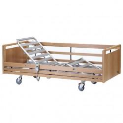 Invacare SB755 Profiling Bed