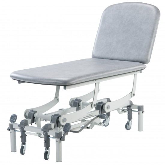 CLINNOVA Clinical 2 Section Couch