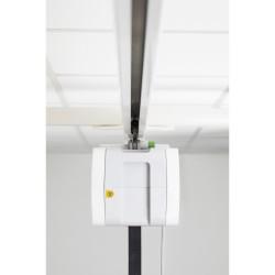 Molift Air 200 Ceiling Hoist (Lithium Battery)