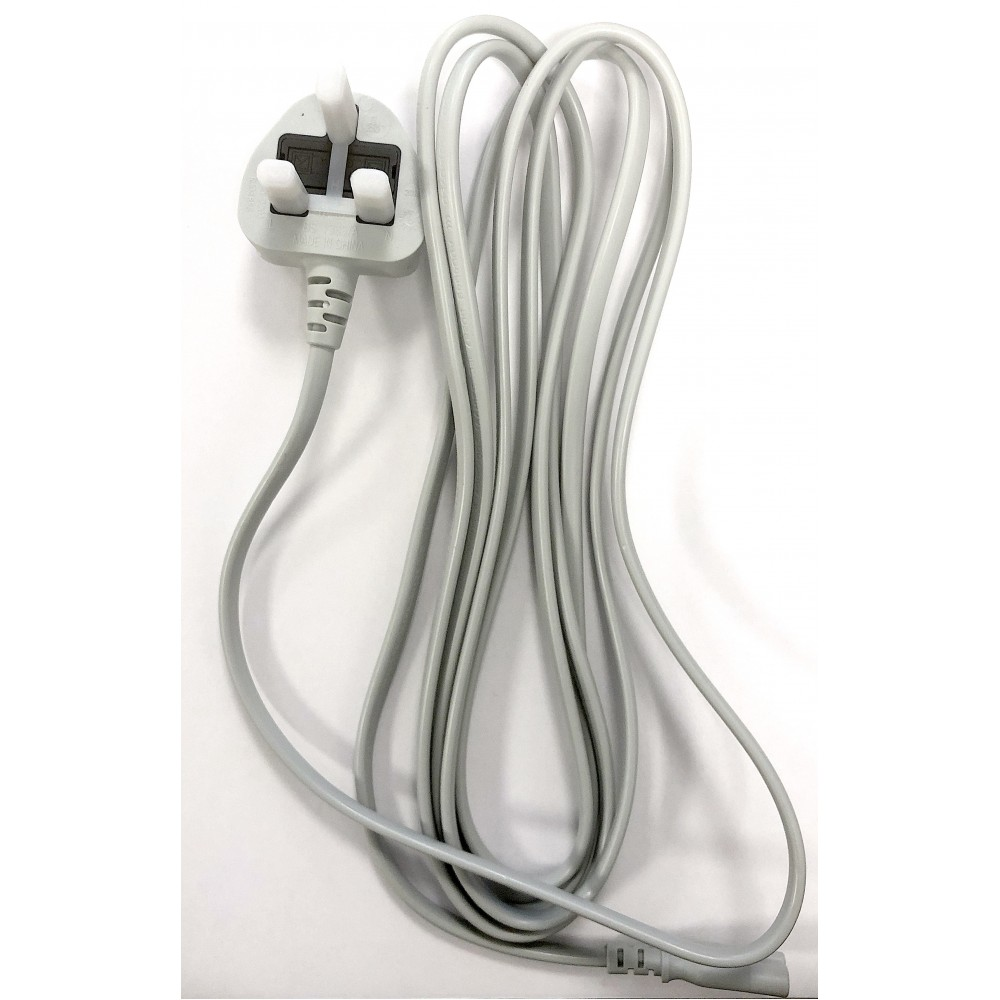 Invacare Charger Lead