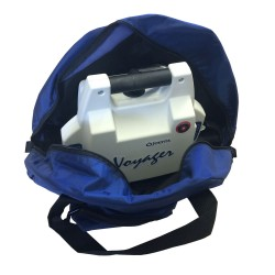 Voyager Portable Carry Bag