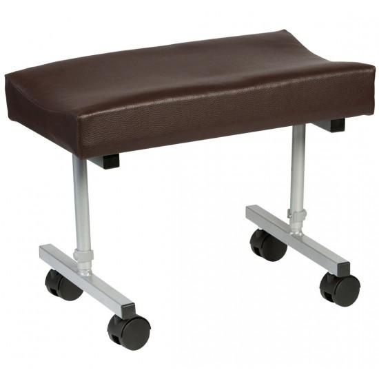 Shanklin Mobile Footrest