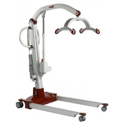 Molift Mover 205 Standard complete
