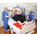 Bariatric Lifting & Handling