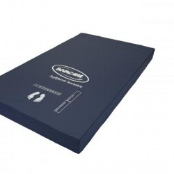 Invacare Softform Bariatric Pressure Mattress