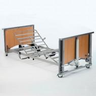 Medley Ergo Hi-Lo Profiling Bed