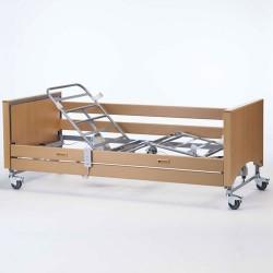 Medley Ergo Select Profiling Bed