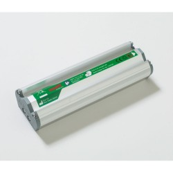 Molift Battery