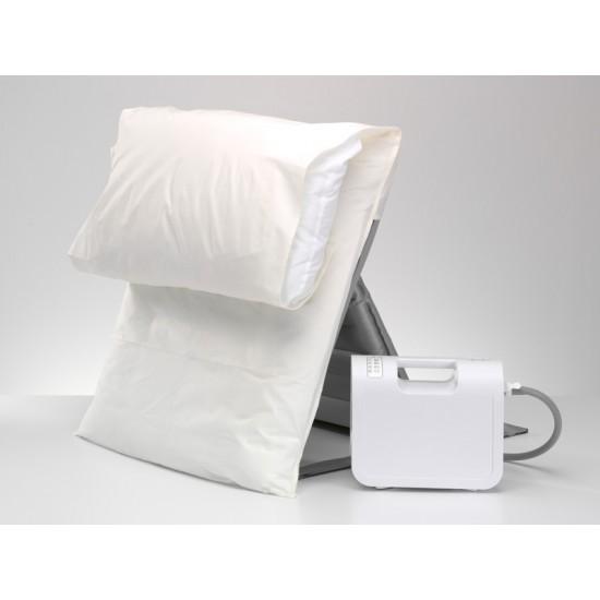 Handy Pillowlift + Airflo 12