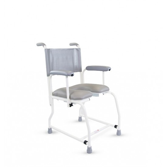 Freeway T30 Shower Chair