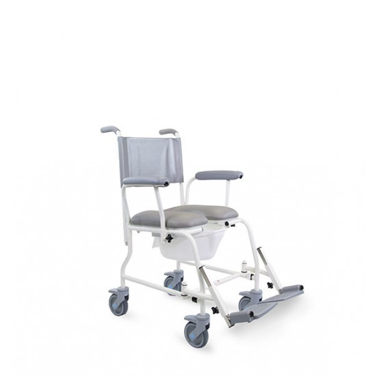 Freeway T40 Shower Chair