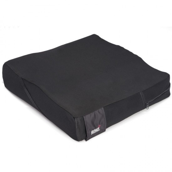 ROHO Hybrid Elite Dual Valve Cushion