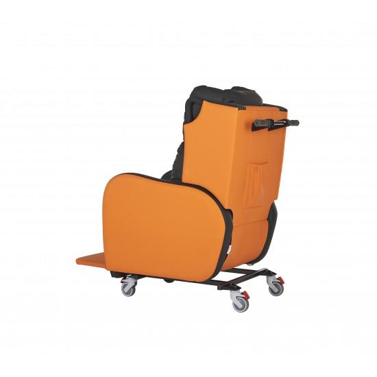 Boston Porter Chair
