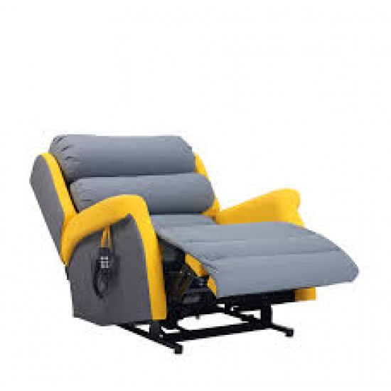 Arden Bariatric Recliner Chair