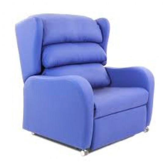 Montana Bariatric Recliner Chair