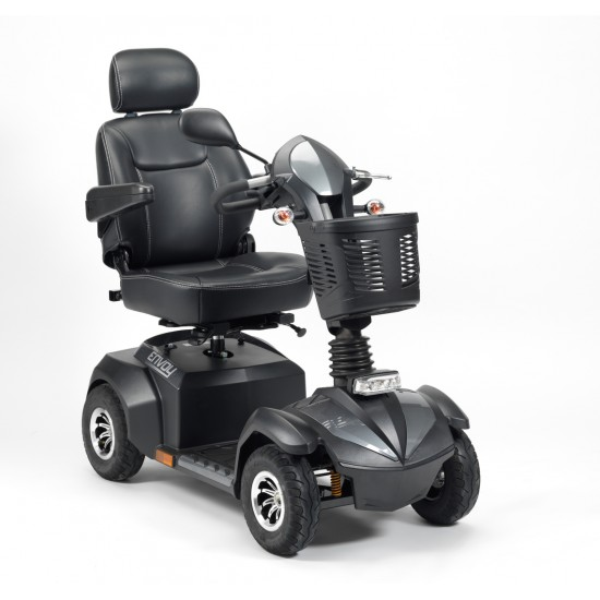 Drive Envoy 8+ Scooter