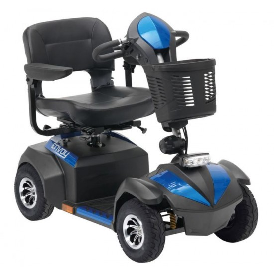 Envoy 4 Scooter