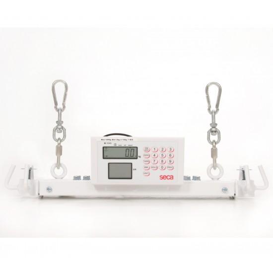 Digital Weigh Scale by Seca