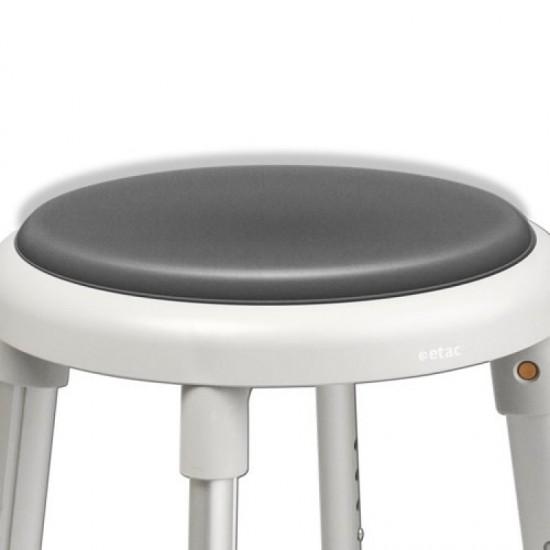 Etac Easy Seat Pad
