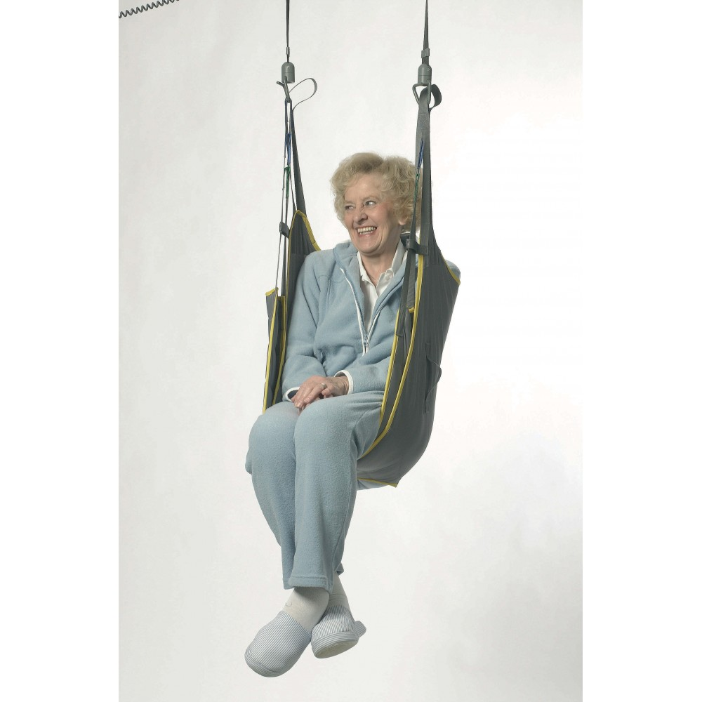 Invacare Amputee Sling - Polyester