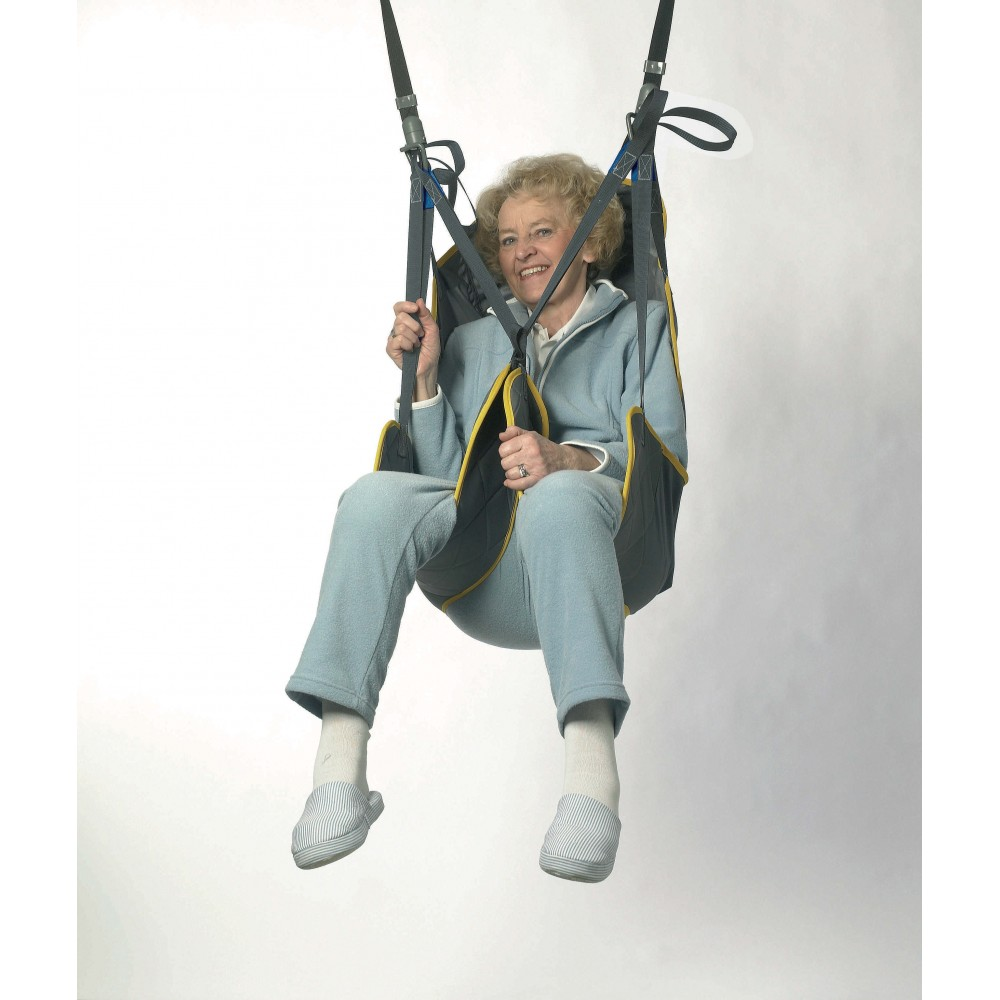Invacare Easy Fit Sling - Polyester