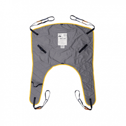 Quickfit Poly Small