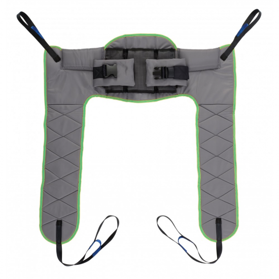 Access Padded (Padded Legs) - Large