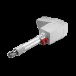 Mini 140 Actuator LA31