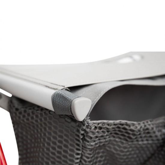 ByAcre Lightweight Rollator Grocery Bag