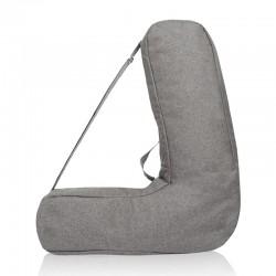 ByAcre Lightweight Rollator Travel Bag