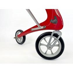 Carbon Lightweight Rollator