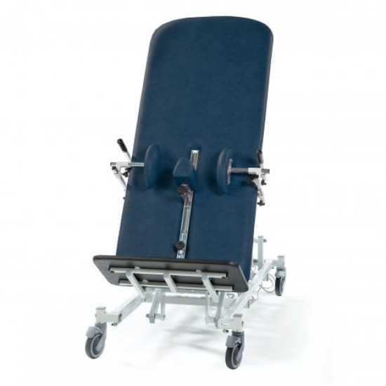 Seers Medical Paediatric Therapy Tilt Table