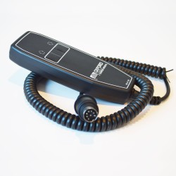 Oxford Mini 150 Handset (8-pin)