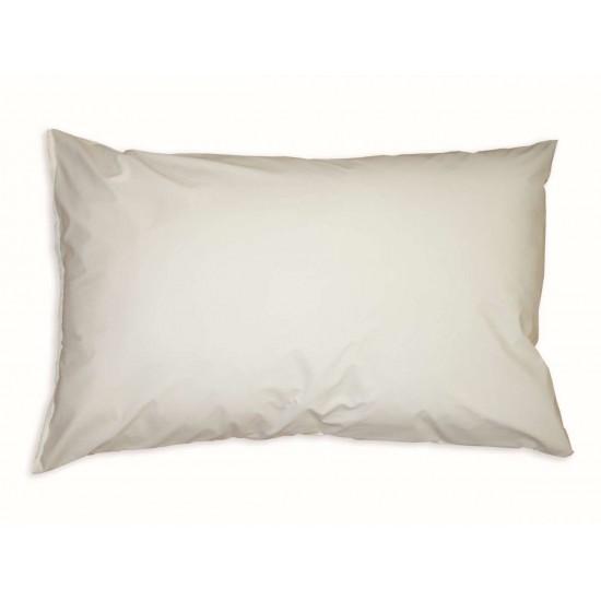 MRSA Resistant Wipe Clean Pillow