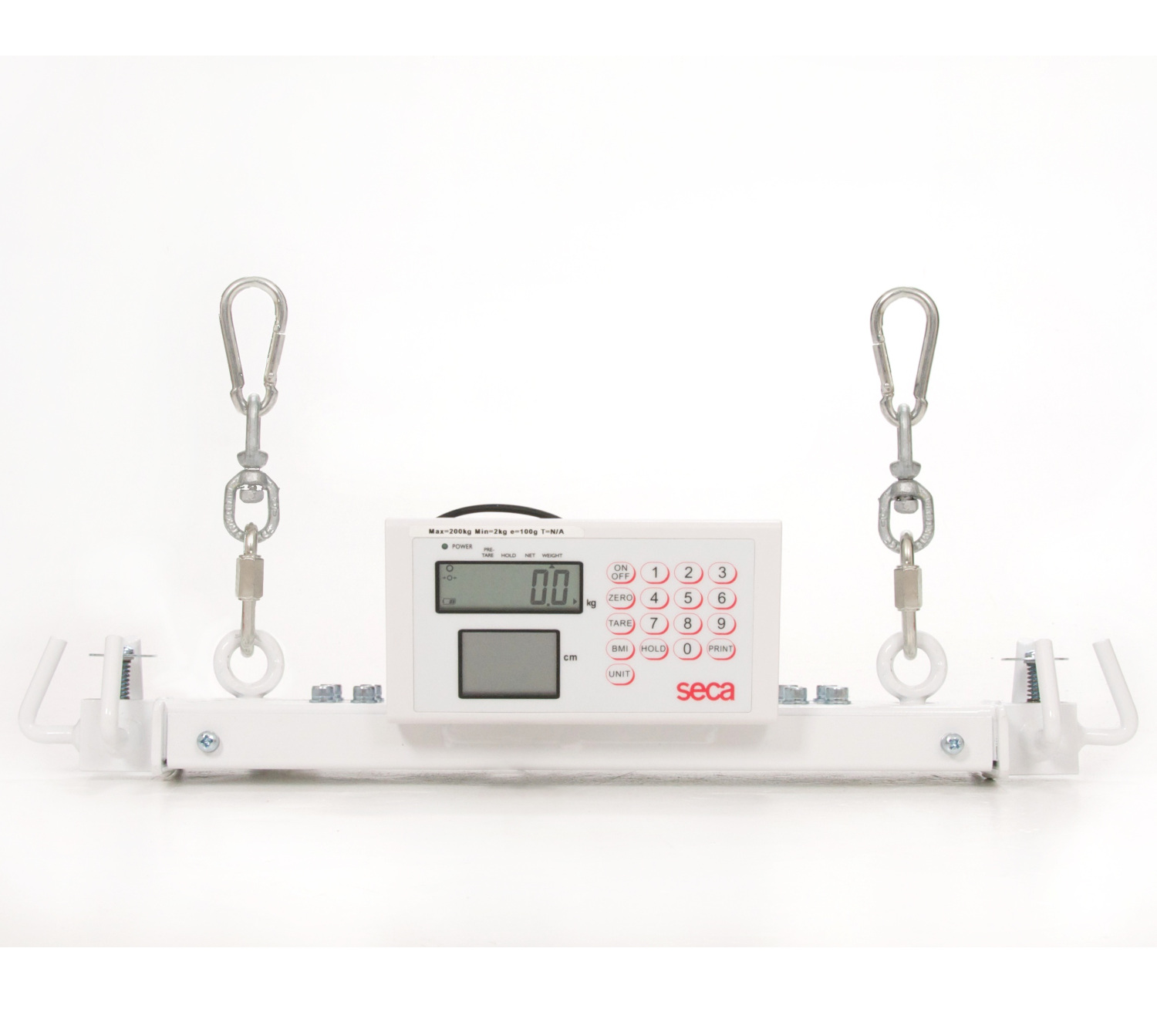Molift Smart 150 Weighing Scales